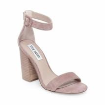 Steve Madden Women'S Frieda Ankle Strap Sandal - $44.87+