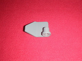Williams Sonoma Bread Maker Machine OEM Paddle for Model WS0598 - $15.88