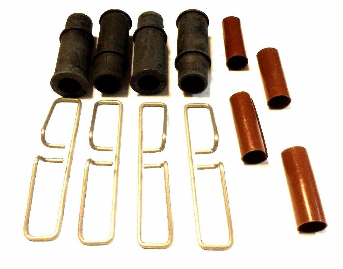 parts master f105841 drum brake hardware repair kit drums hardware. Black Bedroom Furniture Sets. Home Design Ideas