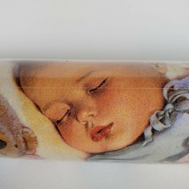 Vintage Forget Me Not American Greeting Gift Wrap Gift Wrapping Paper Ro... - $18.00
