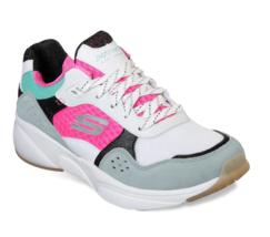 Skechers Meridian Women's Colorblocked Sneakers - $40.49