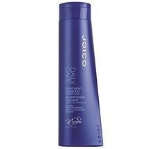 Joico Treatment Shampoo for Healthy Scalp, 10.1 Oz - $10.85