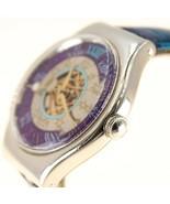 Platinum Automatic Swatch LADIES Watch UK Seller BHS - $2,681.70