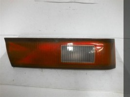 Driver Tail Light Lid Mounted Nal Manufacturer Fits 97-99 CAMRY 174724 - $46.41
