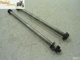 BMW MOTOR BRACKET BOLT BOLTS PIN 1993-2001 R1100 GS/R/RS/RT 1996 1997 R850R - $9.95