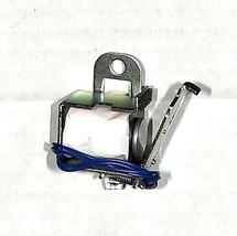 HP RK2-2733 Solenoid for LaserJet P2055 (Duplex) - $9.86