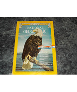 National Geographic Magazine July 1976 American Indians View - $2.99