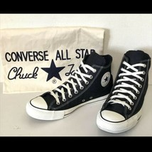 CONVERSE Poter Collaboration Sneakers ALL STAR 100 US8.5 Chuck Taylor Bl... - $342.99