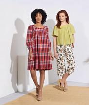 Simplicity Sportswear 16-18-20-22-24 - $16.73