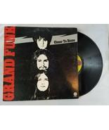 Grand Funk Railroad Closer To Home Disque Vinyle Vintage 1970 Capitol Re... - $58.56