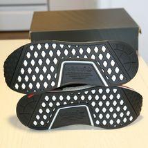 Adidas Nmd Xr1 den Winter Adventure Primeknit Packung Verstärkung Rot image 10