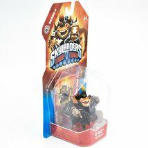 Activision Skylanders Trap Team Hog Wild Fryno Series 2 Fire Character image 4