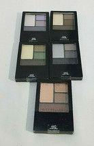 Maybelline New York Expert Wear Eyeshadow Quads-Choose your color - $6.99