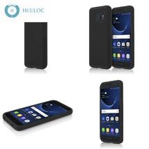 Samsung Galaxy S7 case, Incipio DualPro, Hard Shell Case with... - $28.40