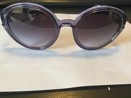 Brand New 100% Authentic Versace Sunglasses VE4342 Color 121/40 - $93.06