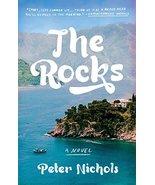 The Rocks: A Novel [Paperback] Nichols, Peter - $5.51