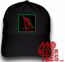 ATCQ Dad Hat A Tribe Called Quest Low End Theory choose from black or white - $14.99