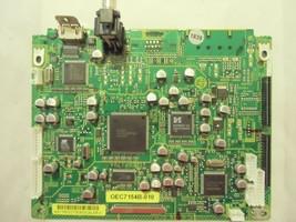 Sharp LC-26SH10U Scaler Board A3Y004GDS0, OEC7154B-010 - $14.85