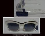 Falls creek clear frame sunglasses web collage thumb155 crop