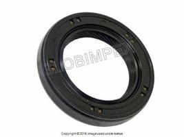 Mini R52 R53 26 X 40 X 7.1 mm Manual Trans Input Shaft CORTECO-CFW +WARR... - $24.85