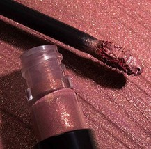 Kat Von D Beauty Lipstick in Lolita! Everlasting Glimmer Veil Liquid Lip... - $52.98