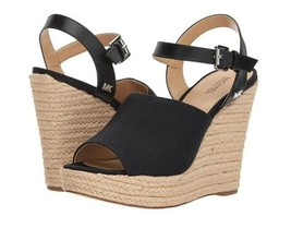 Michael Kors Penelope Wedge Sandals - $89.10