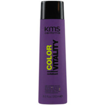 KMS by KMS #222462 - Type: Conditioner for UNISEX - $30.02