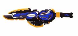 MINI FORCE Miniforce X Penta X Double Sword Gun Transforming Toy Gun
