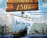 Anno 1503 thumb155 crop