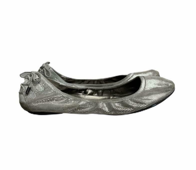 Cole Haan Nike Air Flat: 31 listings