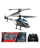 Remote Controlled Toy Helicopter - $91.85