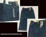 Jones jeans 8 capri web collage thumb155 crop