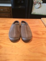 Women Keds Mules Shoes Loafers Size 7 NWOT - $27.99