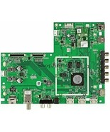Original 91.75J10.002G (55.75J01.002G) Main Board for E650I-A2 LWJAOZBP - $287.10