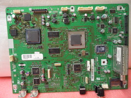 Sharp LC-52D62U Main Board DUNTKD934FM02-V2 ( KD934 XD934WJ) WE026NM - $65.00