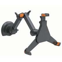Pyle Universal Tablet Holder/Wall Mount with Retractable, Adjustable, Ex... - $45.77