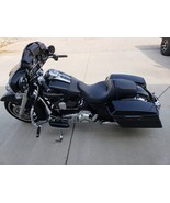 2011 Harley-Davidson® FLHX103 Street Glide® PowerPak Heltonville, IN 47436 - $14,300.00
