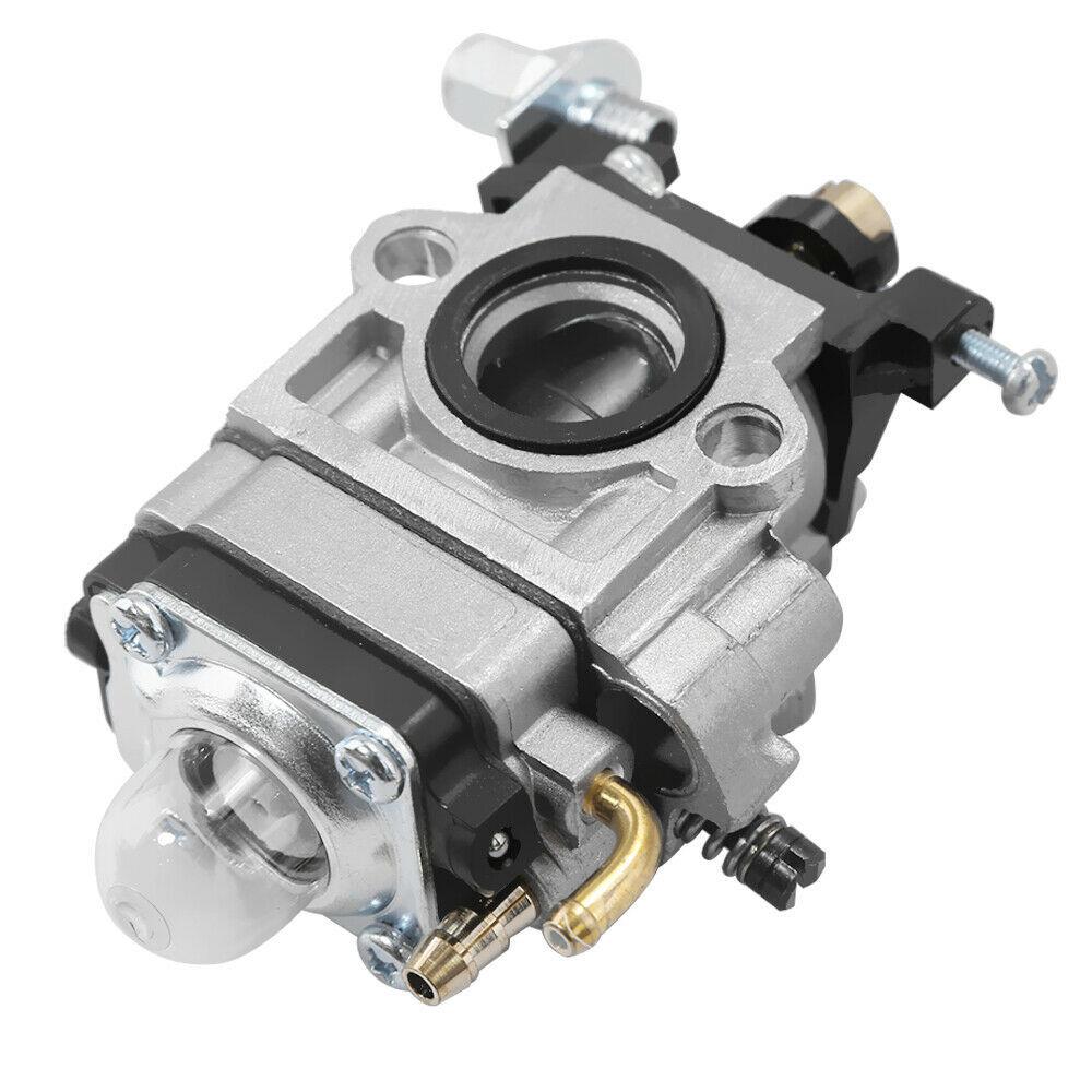 Carburetor For Earthquake MC43 Tiller