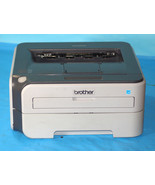 Brother HL-2170W Network Laser Printer - $84.96