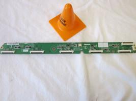 Samsung BN96-09762A (LJ92-01655A LJ92-01574A) E-Buffer Board - $20.00