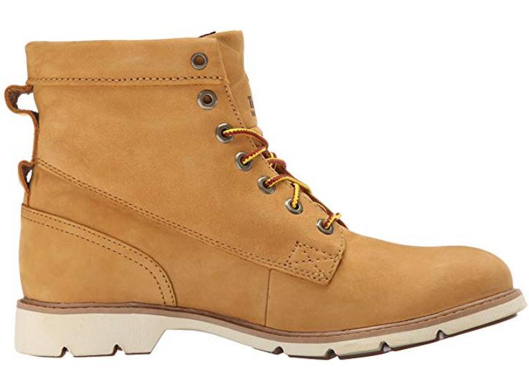 "Timberland Bramhall 6"" Size US 9.5 M (B) EU 41 Women's WP Winter Boots TB0A11JP"