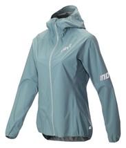 Inov8 at/C Stormshell Full Zip Jacket Running Jacket - $204.45