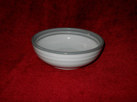 Noritake Sierra Twilight cereal bowl - $9.85