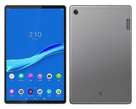 """lenovo tab m10 plus tb-x606f 4gb 128gb wifi 13mp camera 10.3"""" android tablet gre - $399.99"""
