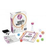 Wordy Word - $37.62