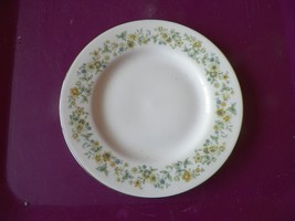 Royal Doulton bread plate (Ainsdale) 13 available - $3.42