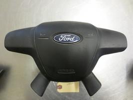 GST832 Driver Steering Wheel Srs Restraint 2014 Ford Focus 2.0 - $100.00