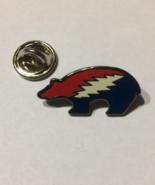 Custom Hard Enamel Official Bears Picnic Pin - $25.00