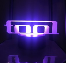 Tool band light - $27.00