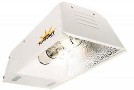 Hydrofarm SBMLENS Mini Sunburst Lens for Plants - $23.00